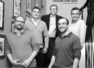 team-follow-the-sun
