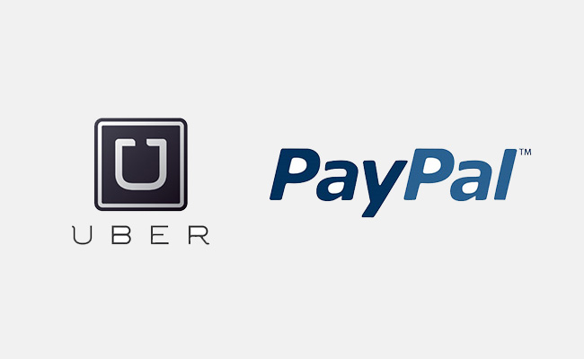 Uberpaypal_formulaire