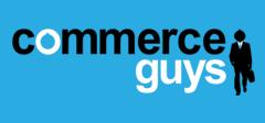 commerceguys