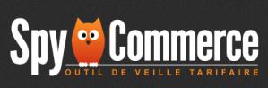 spycommerce