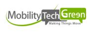 mobilitytechgreen-logo