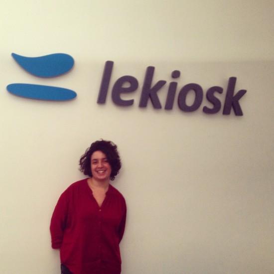 E.Galou LeKiosk (2)-1