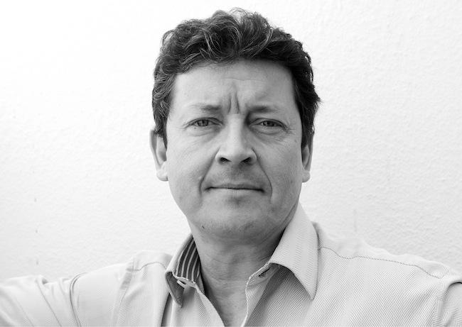 FabienBaunay