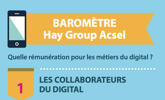 Une_infographieAcsel