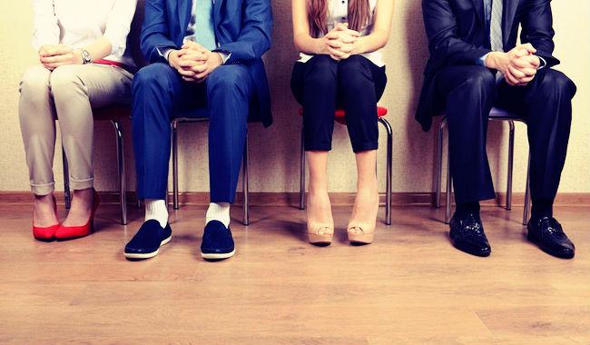 job-people