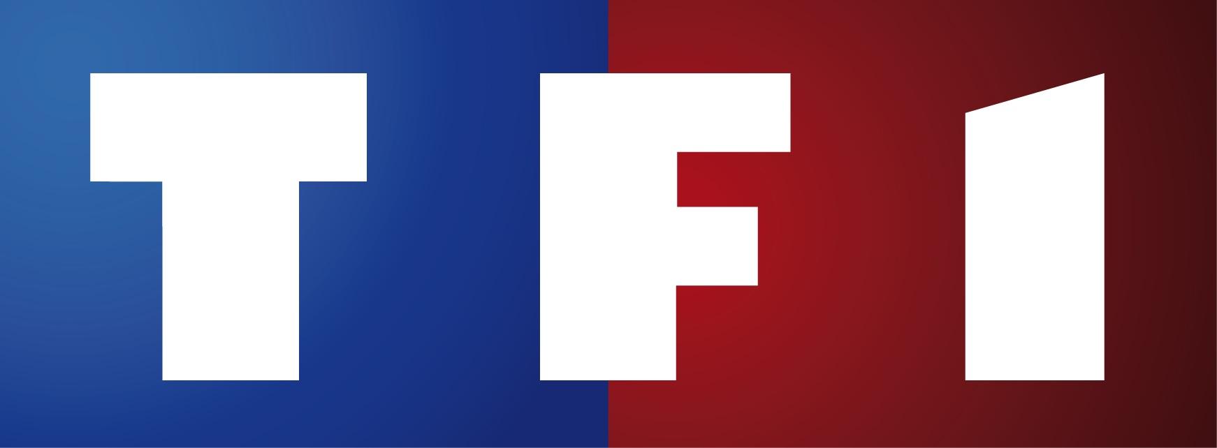 Rencontre en ligne tf1
