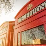 uk-telephone