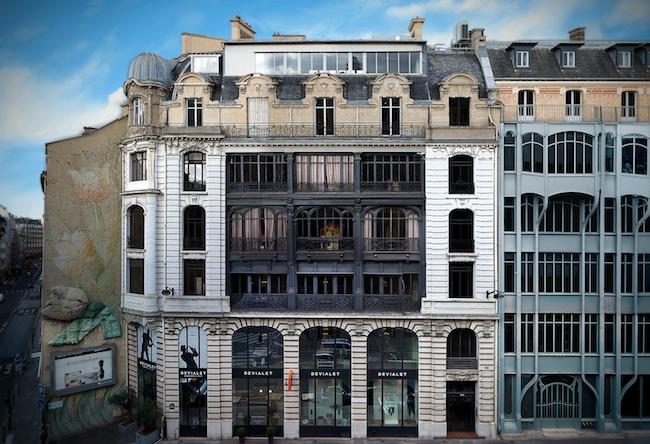 devialet-immeuble-eiffel-rue-reaumur