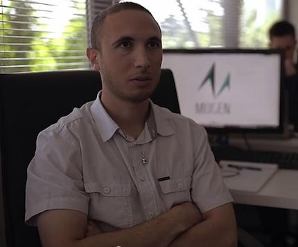 Tristan-Mehamli-PDG-Mugen
