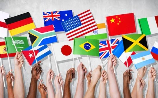 drapeaux-langues