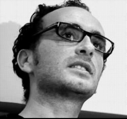 Denis Dekhaier, co-fondateur de Jiwok