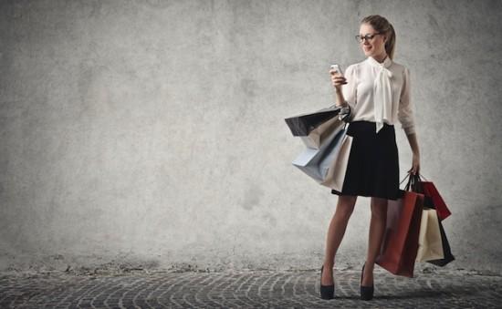 ventes-courses-achats-mobile