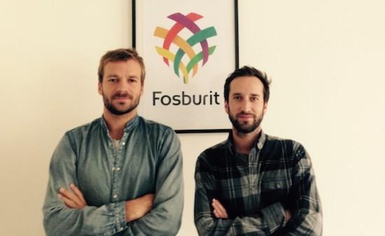 fosburit-cofondateurs