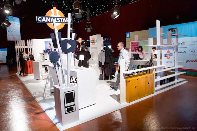 Canal+ (1)