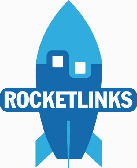 Logo Rocketlinks