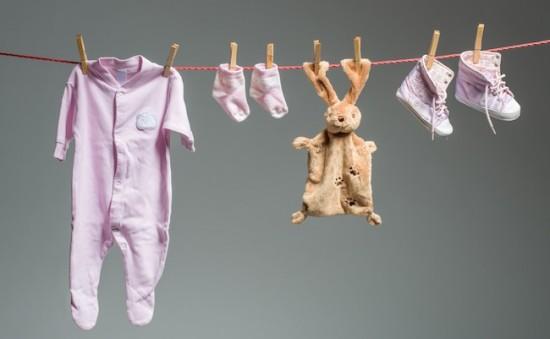 vetements-enfant-bébé-enfance