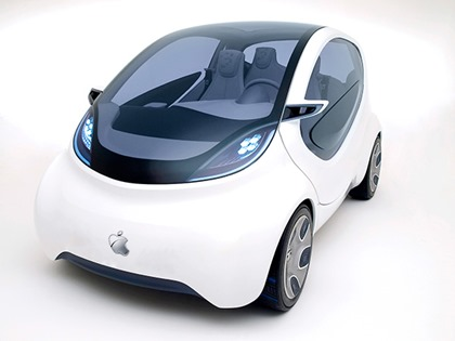 Apple-Car_thumb