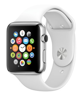 Apple-Watch_thumb