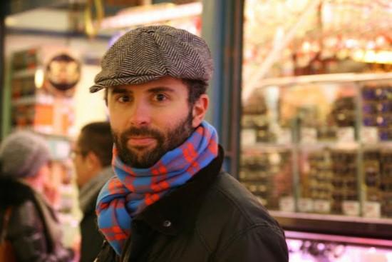 Benjamin Blasco (1)
