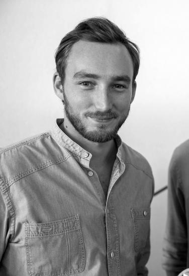 Guillaume Kuntz
