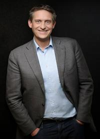 Nicolas-Gaume