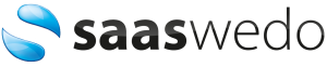 Saaswedo