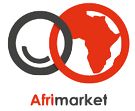 afrimarket-logo