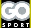 gosport