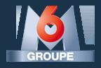 m6groupe