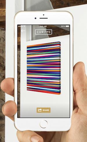 curioos-app2