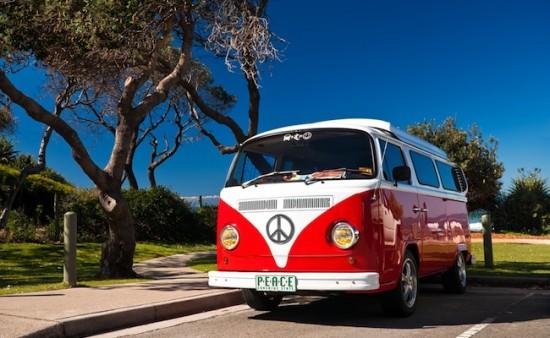 van-peace-camping