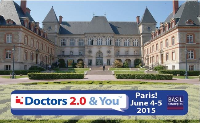 Doctors 2.0 you