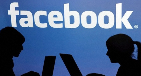 facebook-web-app-messenger
