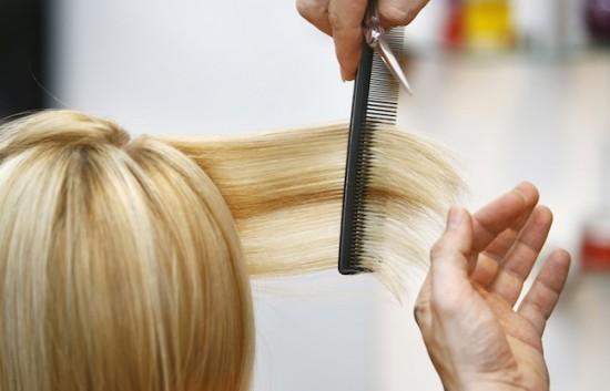 coiffure-beaute-coiffeur