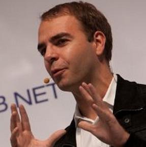 fabrice_grinda_Linkedin