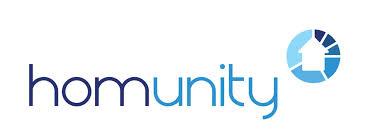 homunity-logo 2