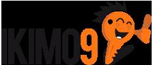 ikimo9-logo- 2