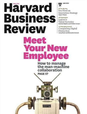 Harvard-Business-Review-Meet-your-next-employee