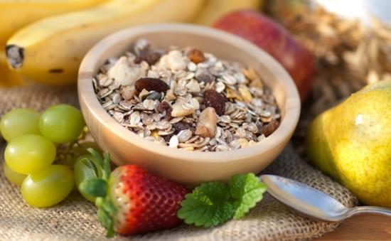 cereales-dejeuner