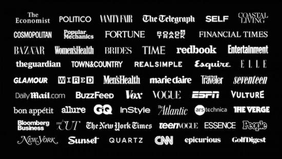 newsapp-ios9