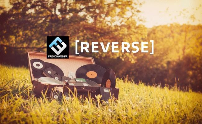 reverse-fw