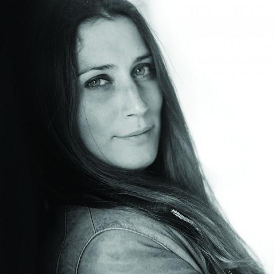 Caroline Ales_La Curieuse_ Crédit_Olivier Ezratty