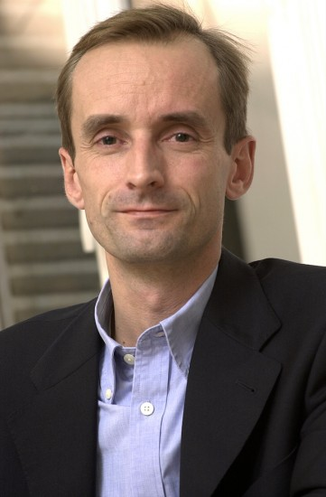 JérômeTraisnel-ceo-SlimPay