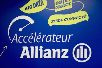 allianz-accelerateur