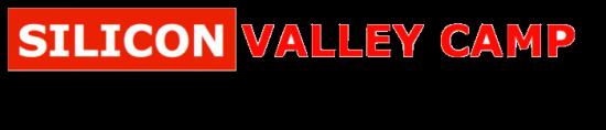 silicon-valley-camp