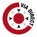 viadirect